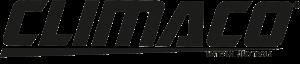 Climaco logo